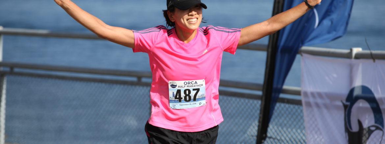 Home – The Orca HalfThe Orca Half - Half marathon along the ...